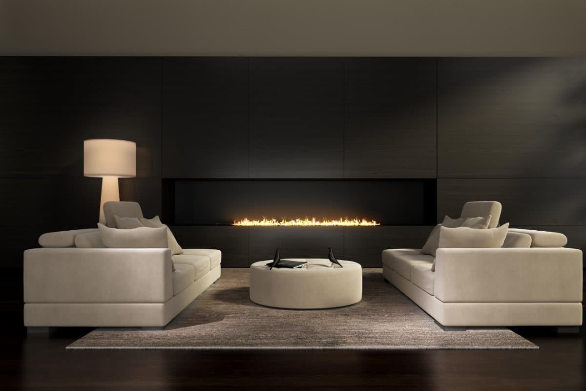 open haard plaatsen inspiratie prijzen met plaatsing vind je hier. Black Bedroom Furniture Sets. Home Design Ideas